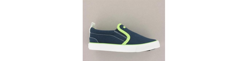 JUNIOR SHOES  FROM 27 TO 40